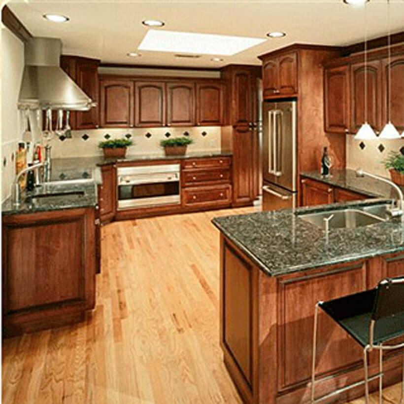 Austin Home Remodeling Plus Austin TX Remodeling Contractors Stunning Austin Home Remodeling